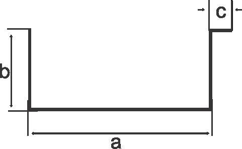 perfil-cartola