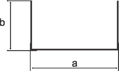 perfil-estrutural-u