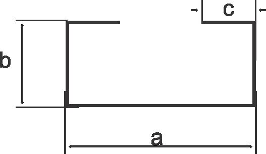 perfil-estrutural-u-enrijecido