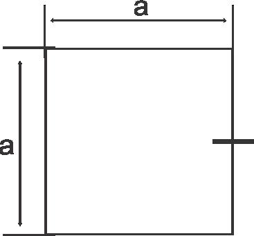perfil-tubo